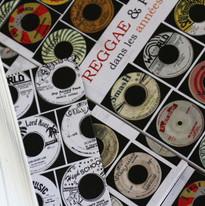 Reggae & politique