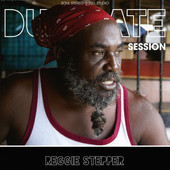 REGGIE STEPPER DUB SESSION NEXT WEEK, GOOD PRICES!