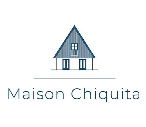 Maison Chiquita.jpg