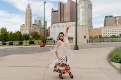 Flamenco Columbus