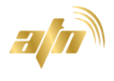 atn_gold_logo_norm.png