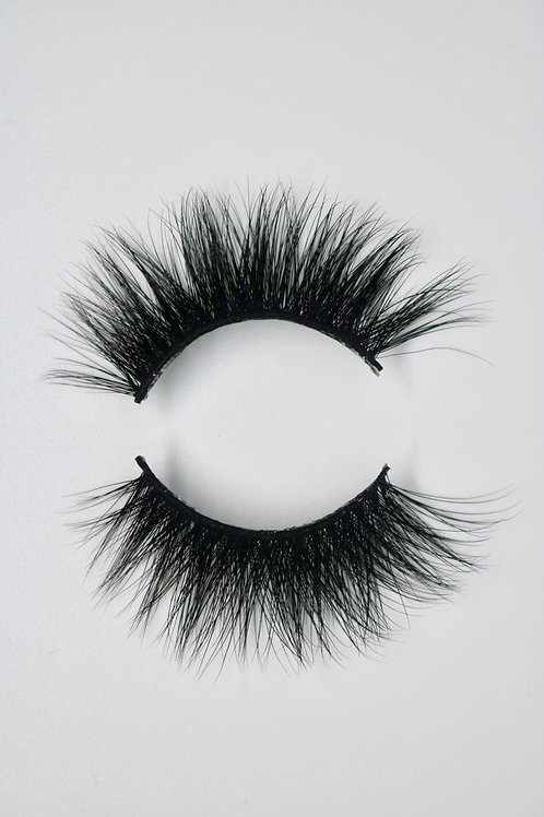 """Fifth Ave"" Lash"