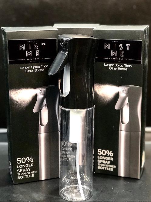 Mist Me 360 Spray Bottle