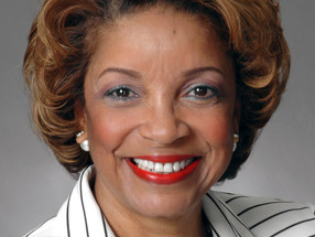 Akron Urban League Appoints New President & CEO Subhead: Sadie Winlock brings a mix of business
