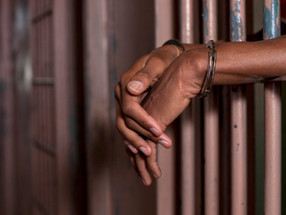 New Study Confirms African Americans More Likely Than Whites To Be Wrongfully Convicted