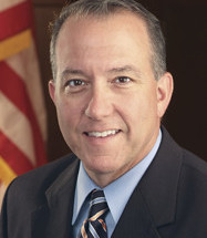 Mayor Horrigan Issues Statement Regarding Personal Experience With COVID-19