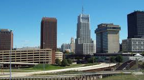 The City Of Akron Nominates Projects For Funding Through The Ohio EPA Water Pollution Control Loan F