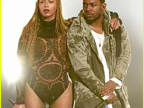 Winners Of The 2016 Bet Awards