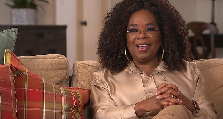 oprah-featured-web-810x422.jpg
