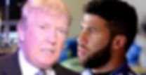 Donald-Trump-Bubba-Wallace1.jpg