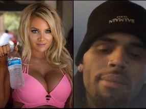 Chris Brown Gun Case Update: D.A.'s Office Most Likely won't Prosecute