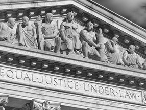 U.S. Supreme Court Strikes Down Eviction Moratorium