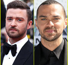 #BlackTwitter to Justin Timberlake After Praising Jesse Williams: 'He's Talking About You, Tho'