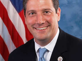 Congressman Tim Ryan and Members of the Ohio Delegation Push for Missile Defense System to be Locate