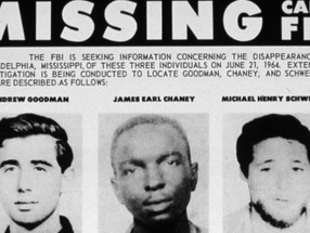 President Biden Announces First Nominees for Board to Review Civil Rights Era Cold Cases