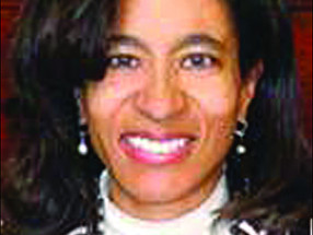 New Chief Diversity Officer Has Background From Columbia, Harvard