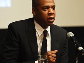 Jay-Z Talks Partnership with Moët Hennessy After Selling Half His Armand de Brignac Brand
