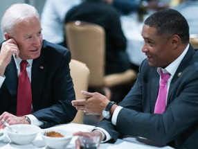 Joe Biden 2020 for President Campaign Commits Major Ad Dollars to Black-Owned Media