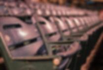 baseball seats.jpg