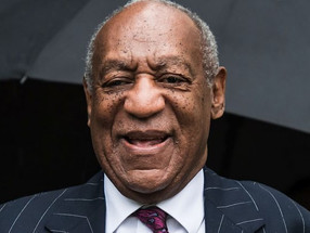 Cosby Speaks Out Against His Detractors — Implores Fans and Others to 'Read the Court Papers'