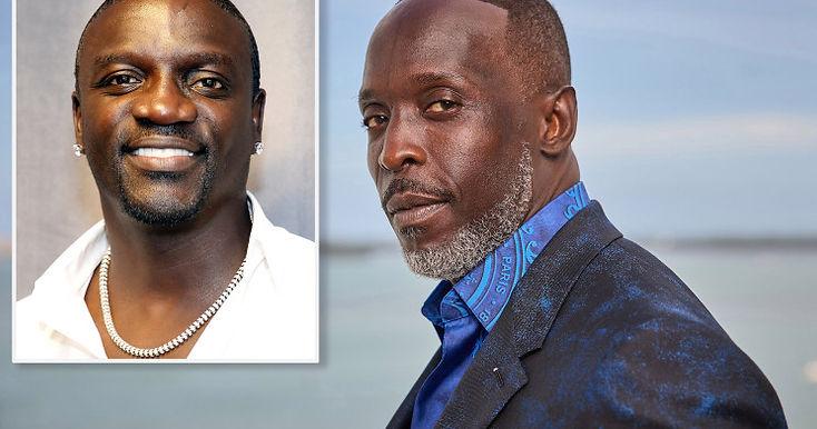 Akon-Michael-K-Williams-Getty.jpg