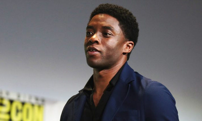 chadwick-boseman-featured-web-810x422.jp