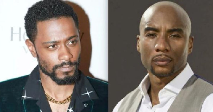LaKeith-Stanfield-Charlamagne-Tha-God.jp