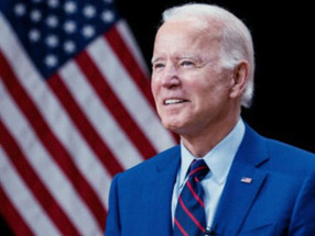 New Administration's Biggest Challenge: Biden Launches Head-On Attack Against COVID-19