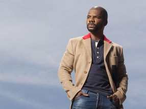 Kirk Franklin Cusses Out His Son Kerrion Who LEAKS the Explosive Audio