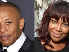 Dr. Dre Gets Heat for 'Abusive' Portrayal in Michel'le Biopic