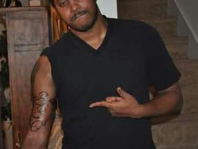 Donovan Smoove Carson is Akron Hip Hop.com