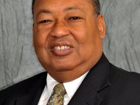 NAACP Elects Leon W. Russell as Chairman of the Board of Directors