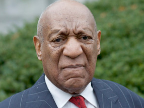 How the Overturning of Bill Cosby's Conviction Will Impact His Victims