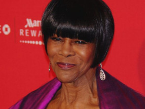 Film and Stage Legend Cicely Tyson Dies at 96