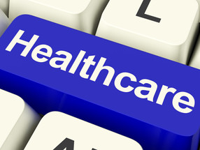 Are You Eligible for New Medicare Benefits? Find Out Today