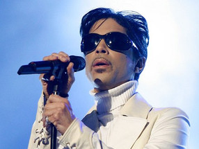 Fentanyl Found Hidden in Aleve Bottles at Prince's Home