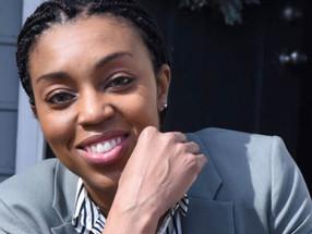 Renee Montgomery Makes History in Purchasing WNBA's Atlanta Dream