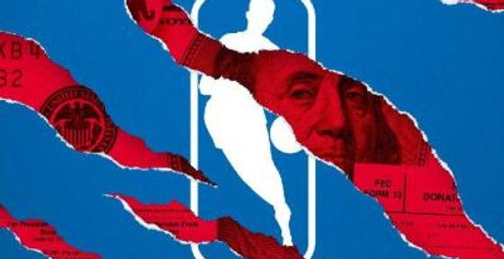 NBA-PoliticalDonations.jpg