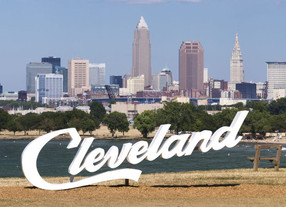 2020 Presidential Debate Will Be In Cleveland
