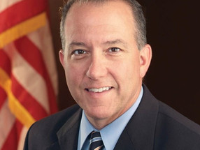 MAYOR DAN HORRIGAN INTRODUCES A ONE-YEAR FREEZE ON MEDICAL MARIJUANA CULTIVATION, PROCESSING OR SALE