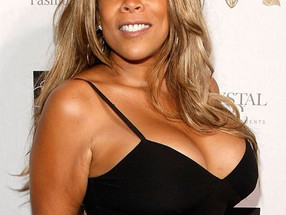Wendy Williams' Mouth Causes Her to Lose Chevy Sponsorship