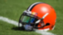 browns helmet.jpg