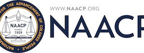 NAACP Launches 'COVID. KNOW MORE,' An Innovative, Timely New Initiative Empowering Black Americans