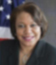 Hon. Alisha Bell