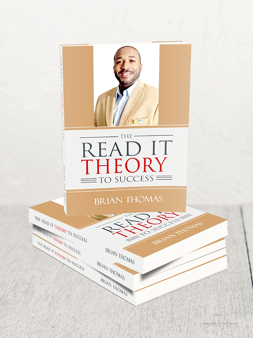 The READ IT Theory to Success