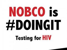 NOBCO is #DOINGIT