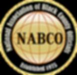 NABCO Logo