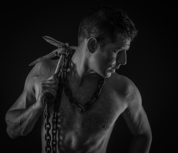 Markus Brehm Photography