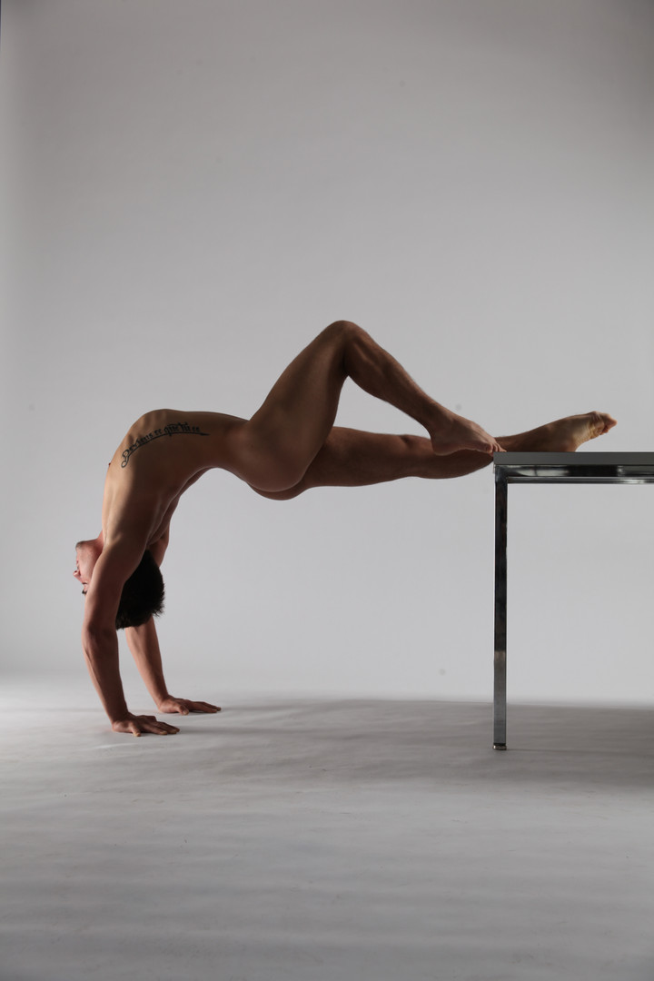 Maxime Girard-Tremblay Photography