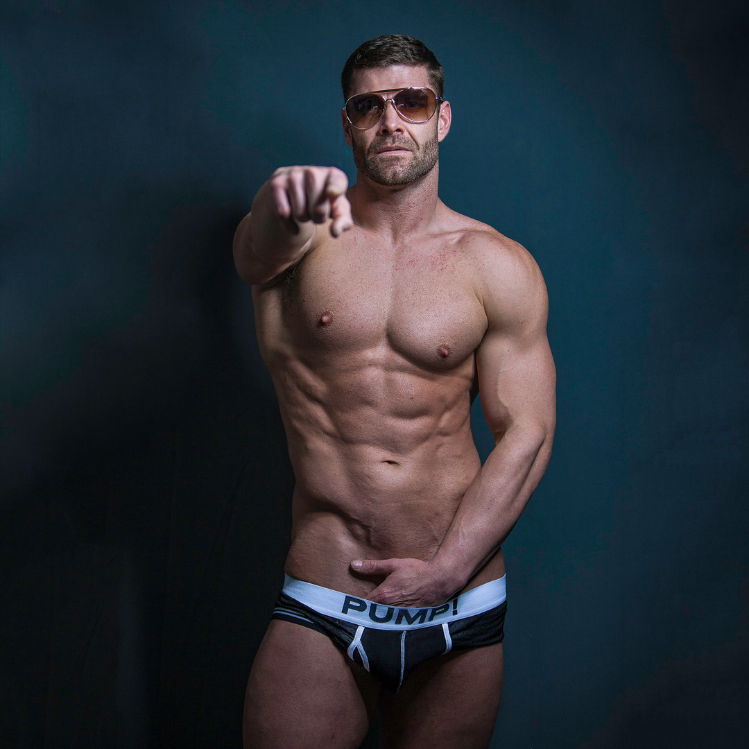 Blake Yelavich Photography